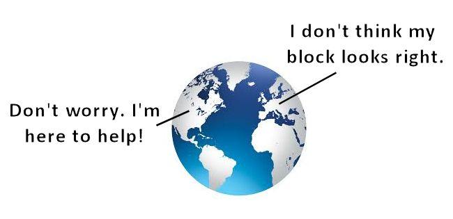 Globe help.jpg