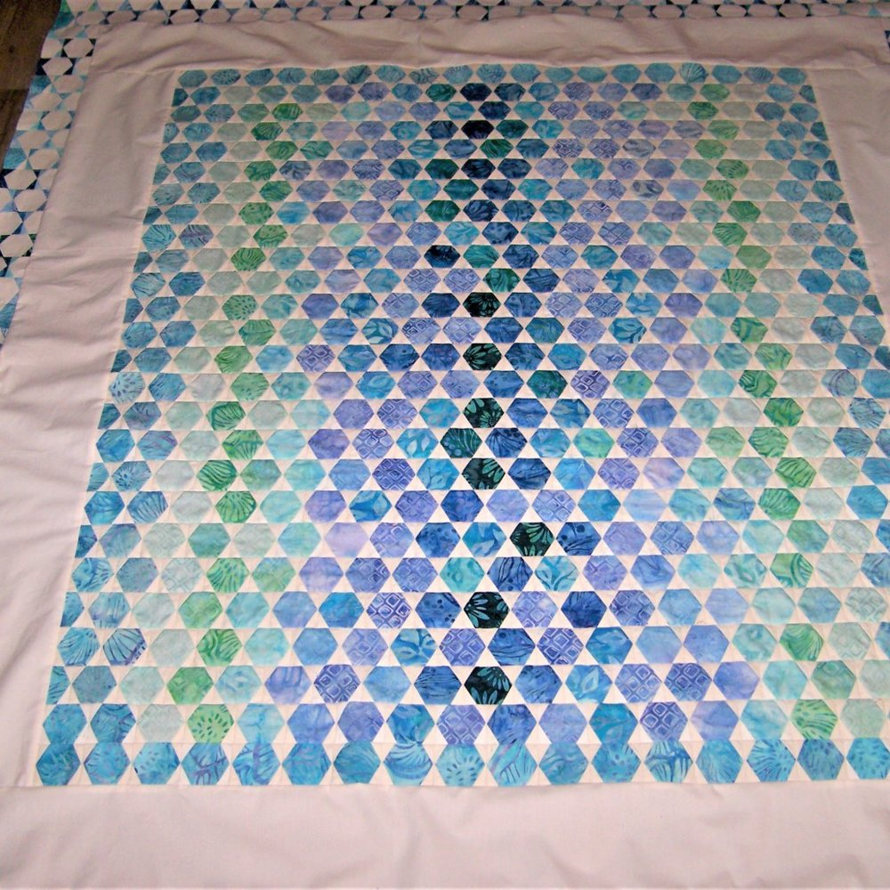 Kathleen quilts from MQX 4.JPG