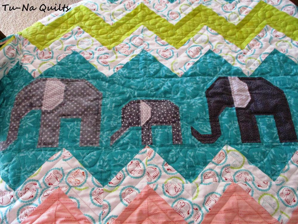 Karen elephant quilt 3.jpg