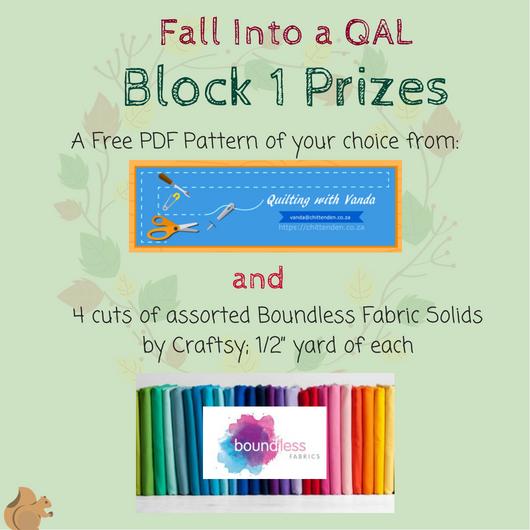 Block 1 prizes.png