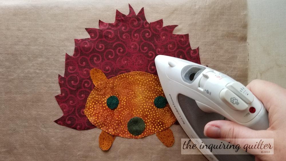 Hedgehog block 6.jpg