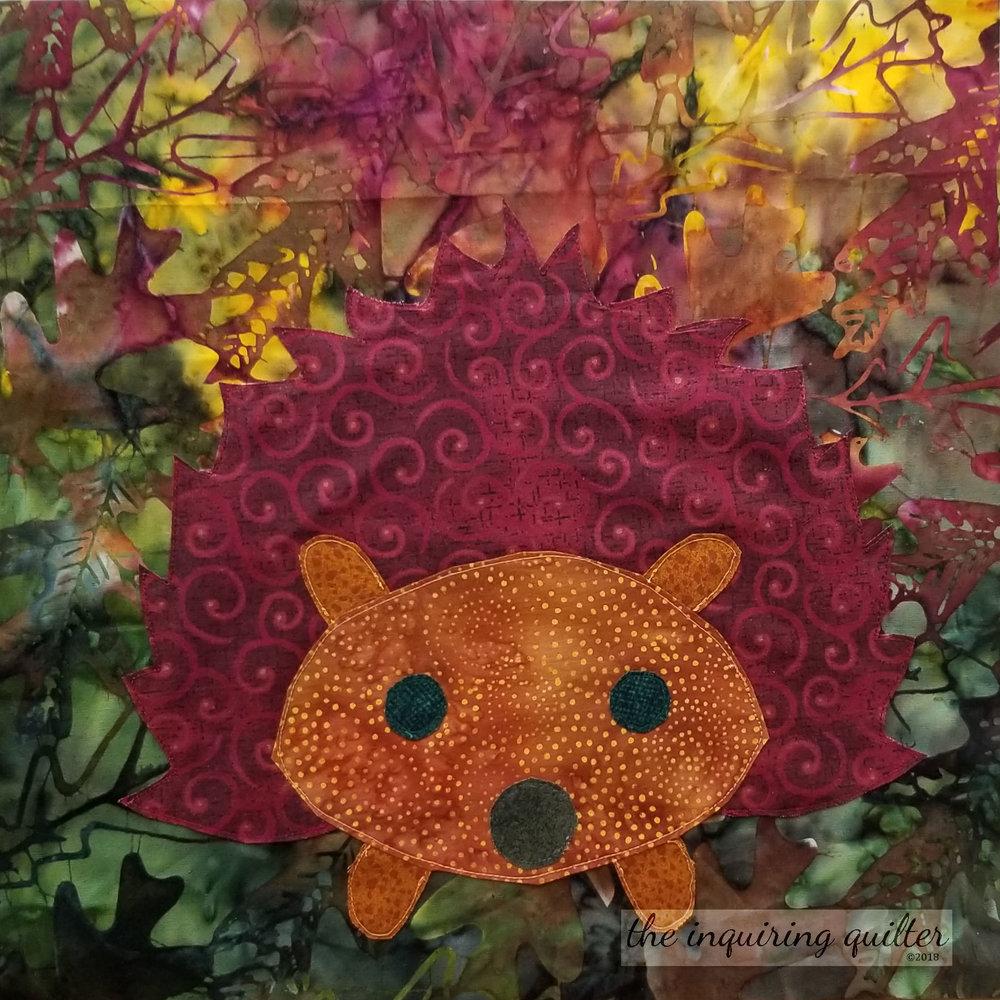 Hedgehog block 11.jpg