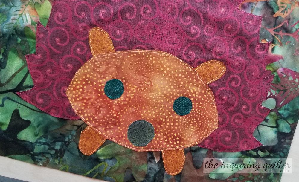 Hedgehog block 15.jpg