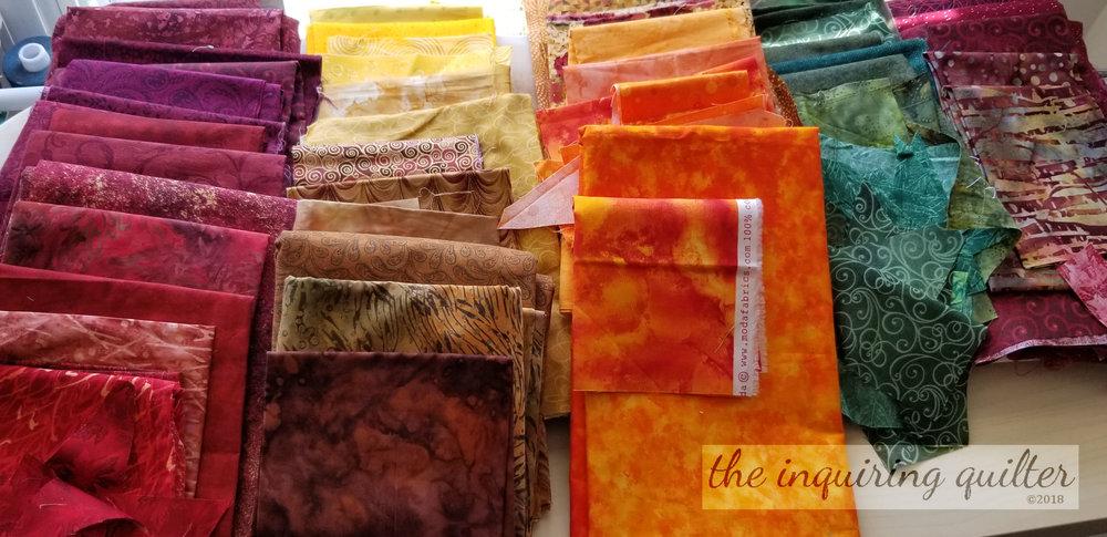 Choosing fabrics 1.jpg