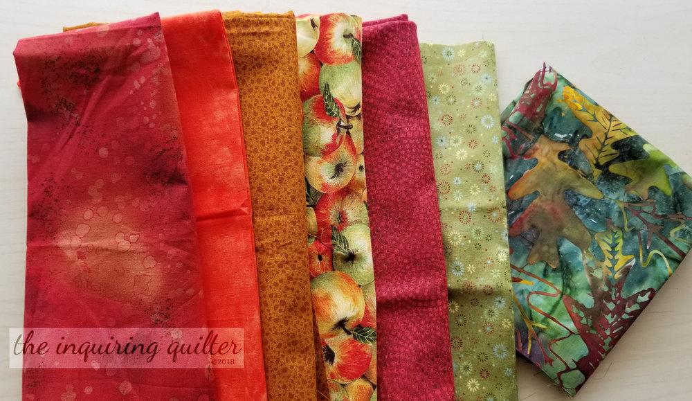 Choosing fabrics 3.jpg