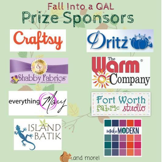 Prize Sponsors update.jpg