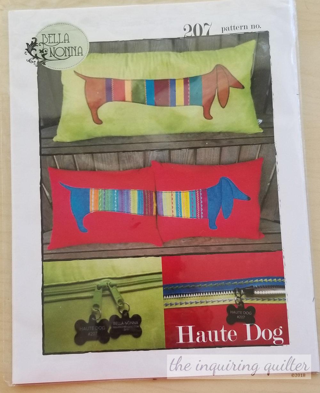 Haute Dog 17.jpg
