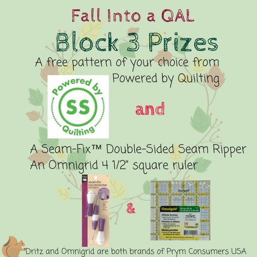 Block 3 prizes.png
