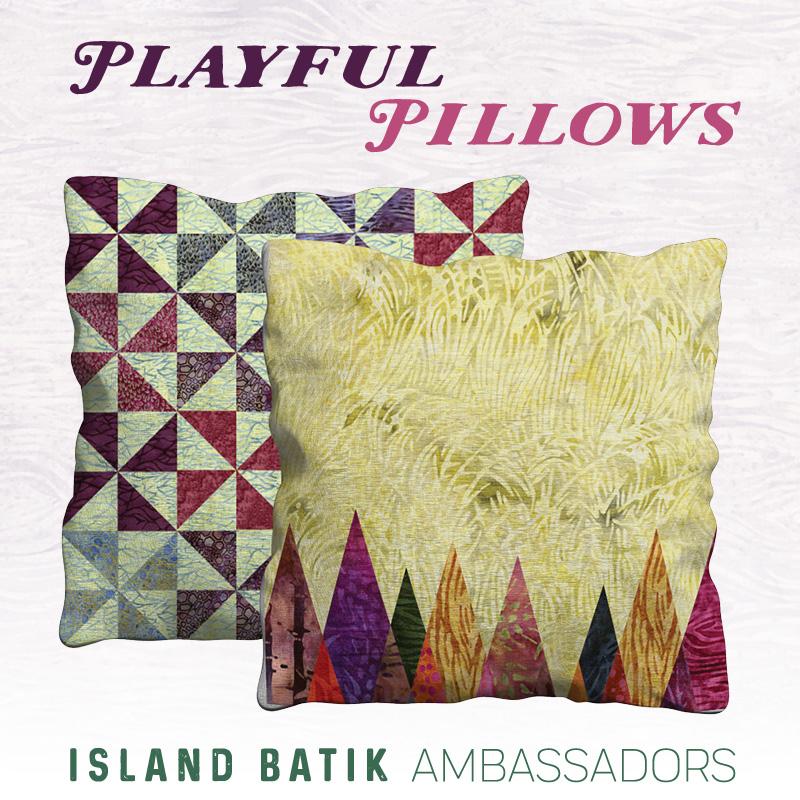Playful Pillows.jpg