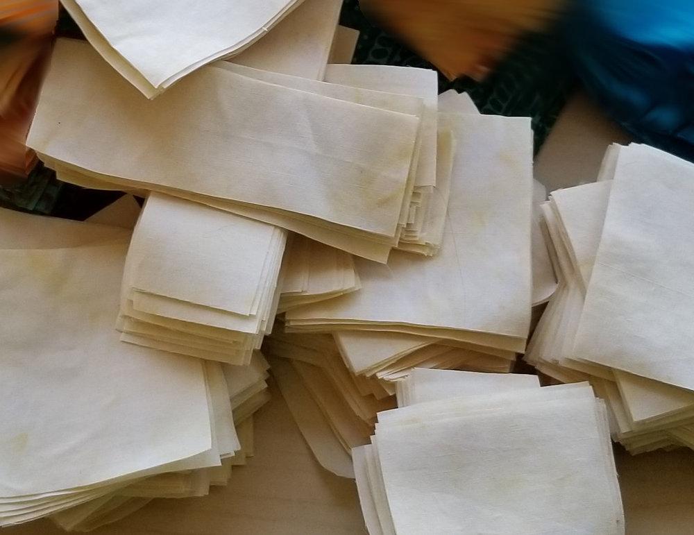 Cutting fabric 1.jpg