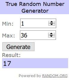 Random.org winner.JPG