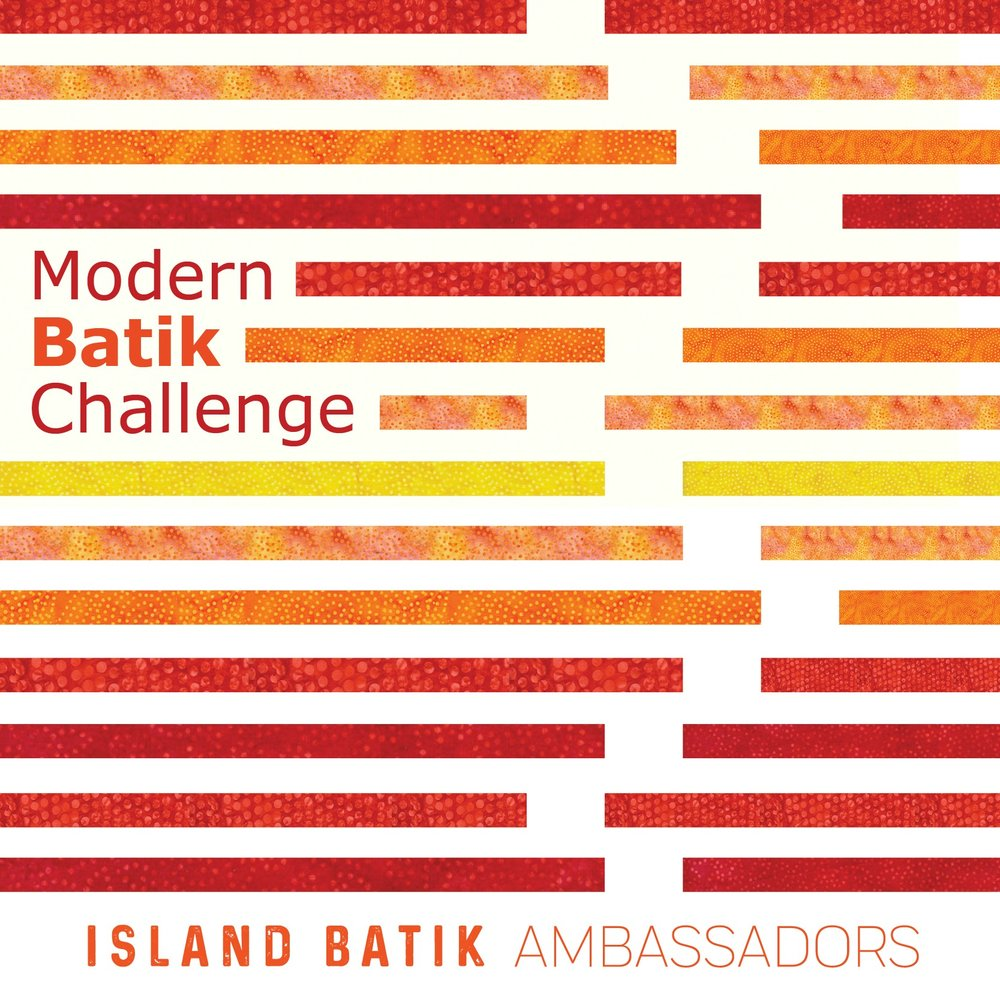 Modern Batik Challenge - Low Res.jpg