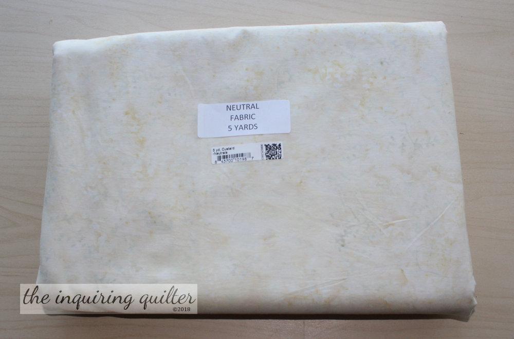 Custard fabric 1.jpg