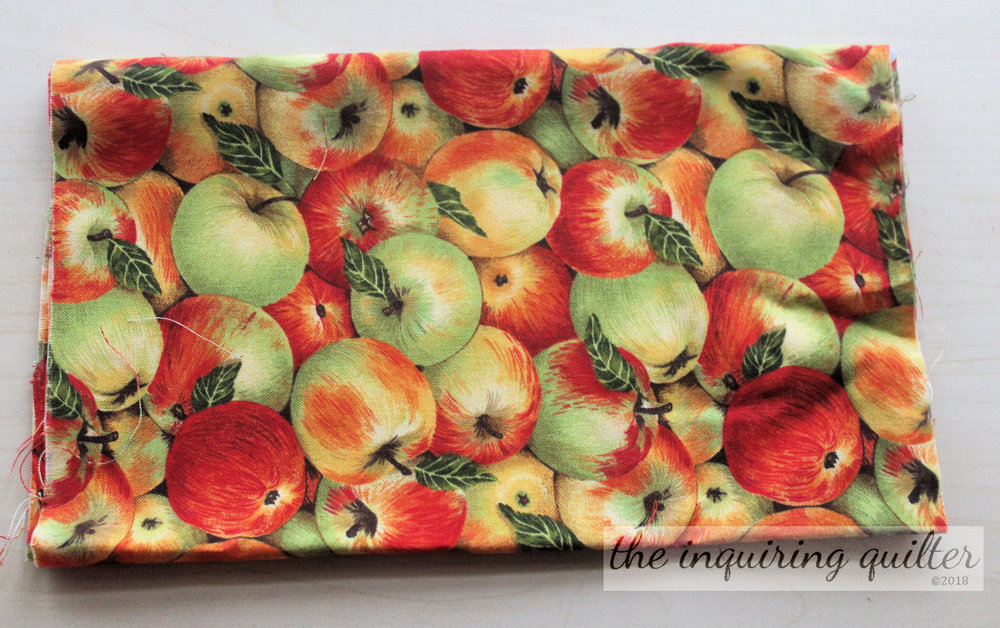 Apple fabric 1.jpg