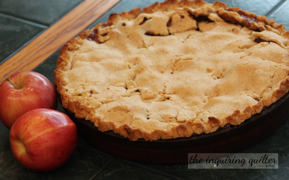 Apple Pie 1.jpg