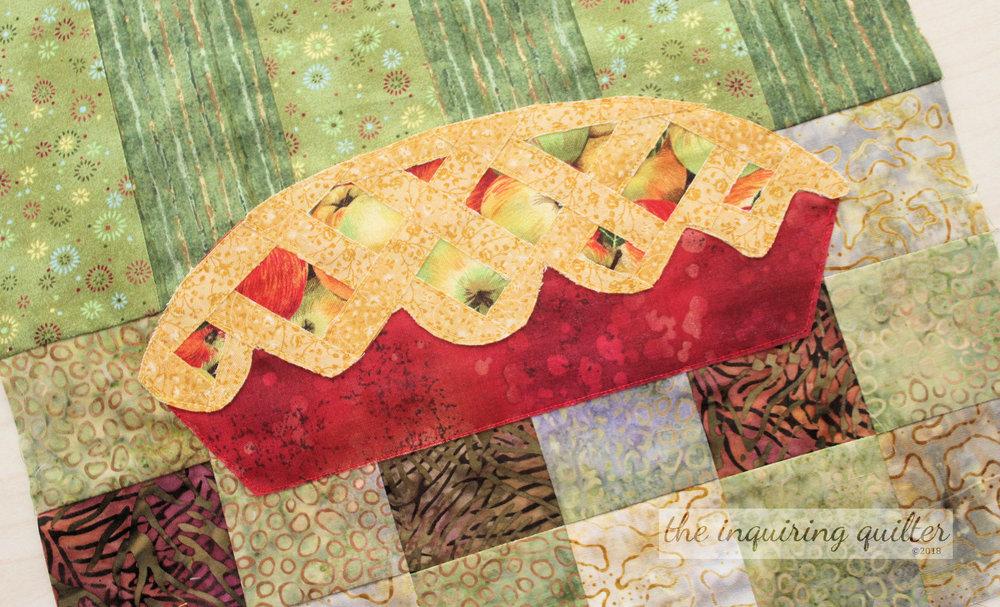 Pie Block 6.jpg
