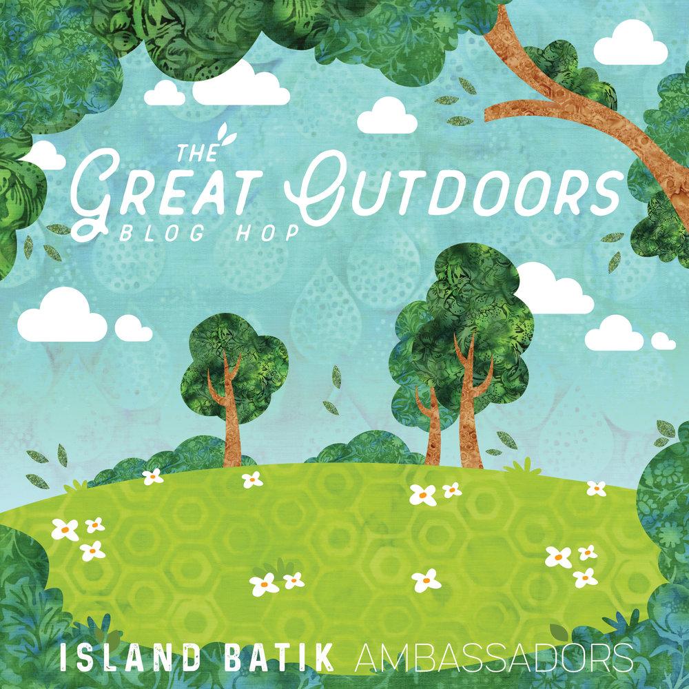 Great Outdoors Blog Hop.jpg
