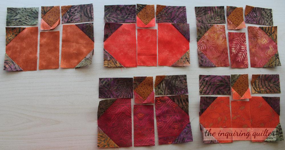 Pumpkin Patch 6.jpg