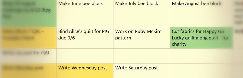 My August To Do List 3.jpg