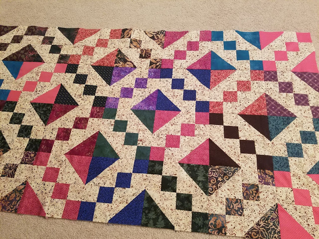Deanna family round robin quilt 2.jpg