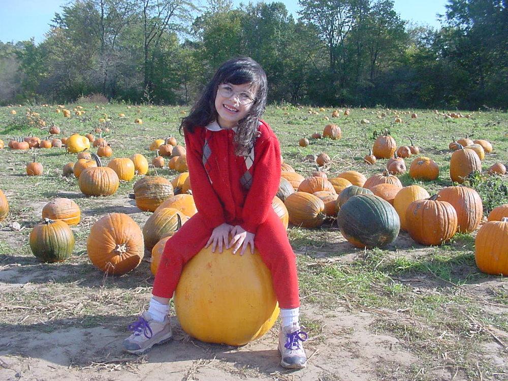 Katerina in the field 05.JPG