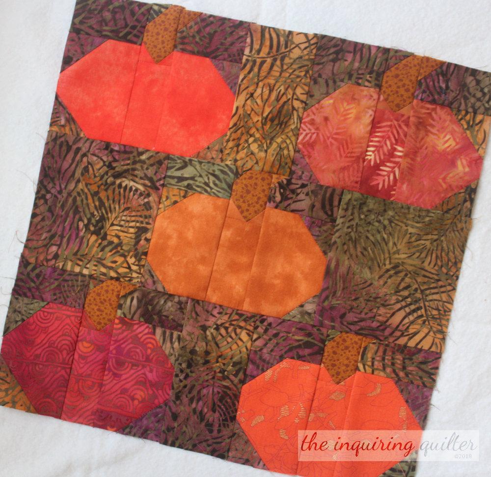 Pumpkin Patch 12.jpg