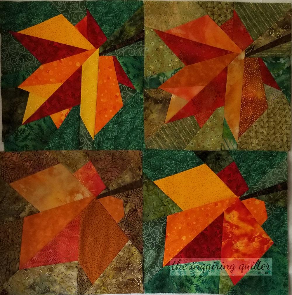 Autumn Leaf blocks 1.jpg