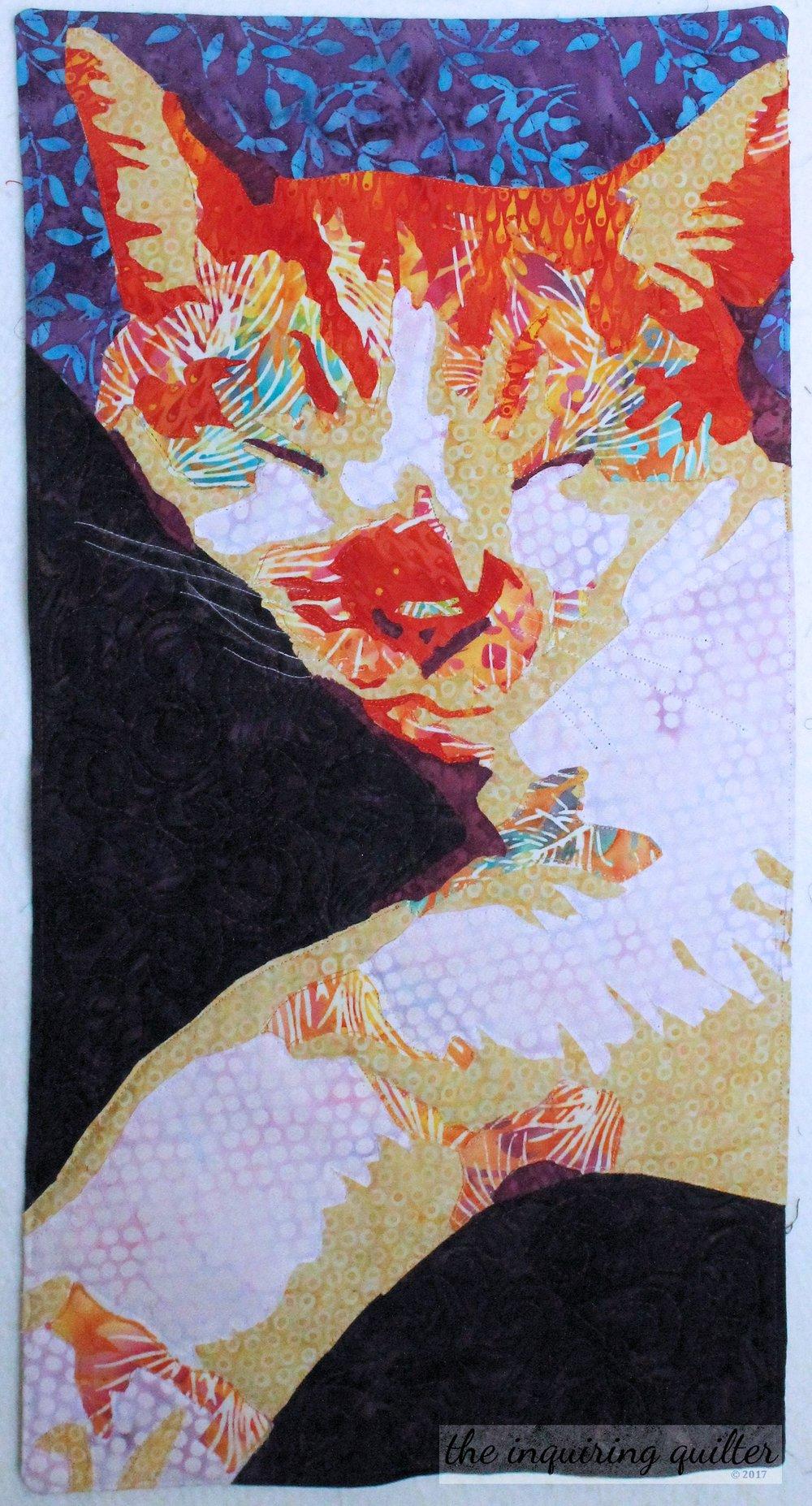 Lucy quilt 5.jpg