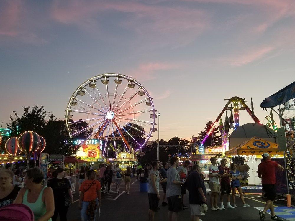 State Fair 4.jpg