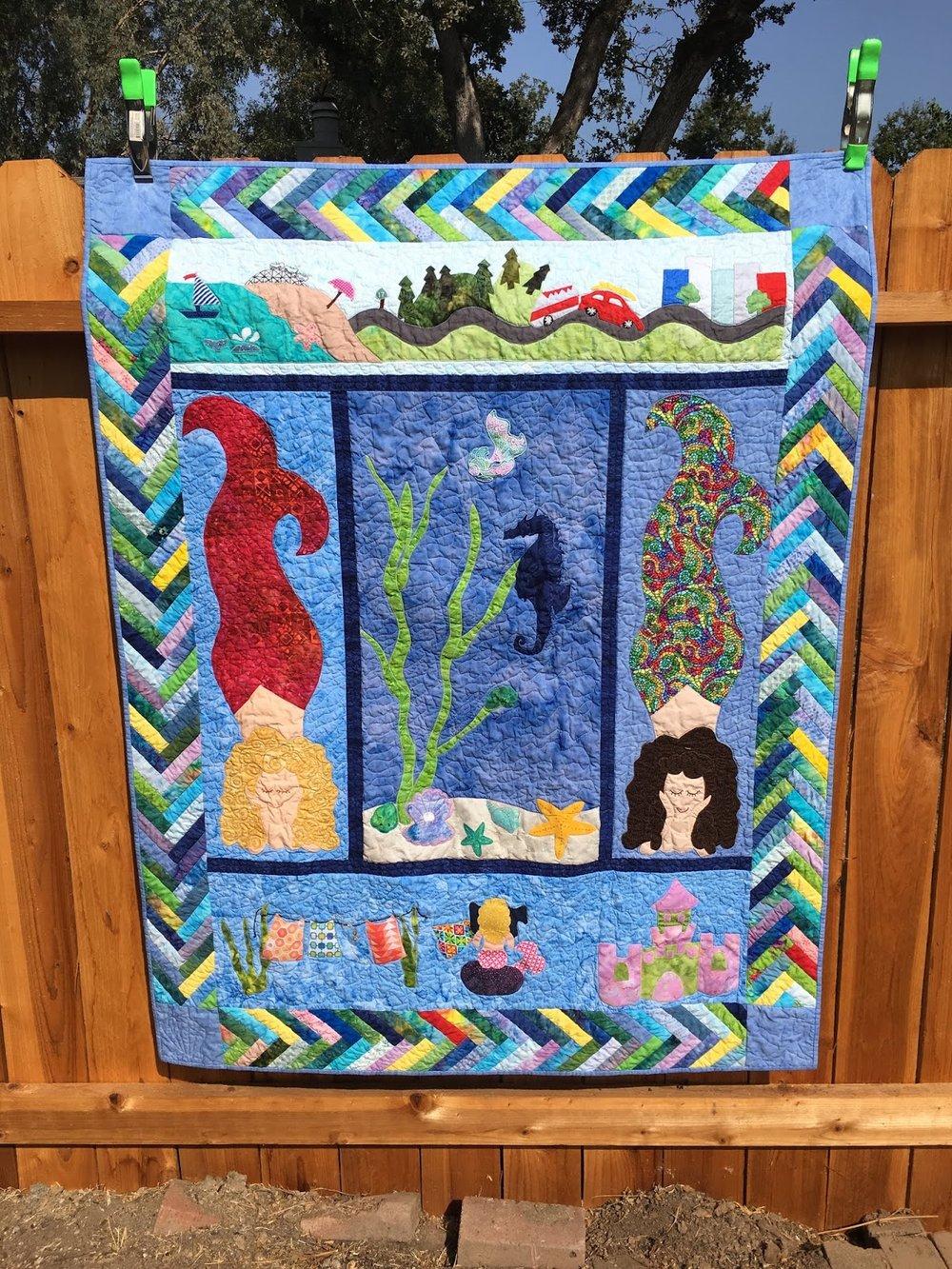 Karrin Katie's Birthday quilt.JPG