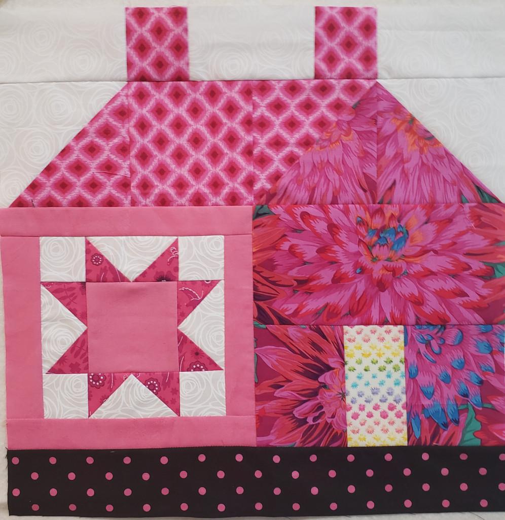 pink-house.jpg