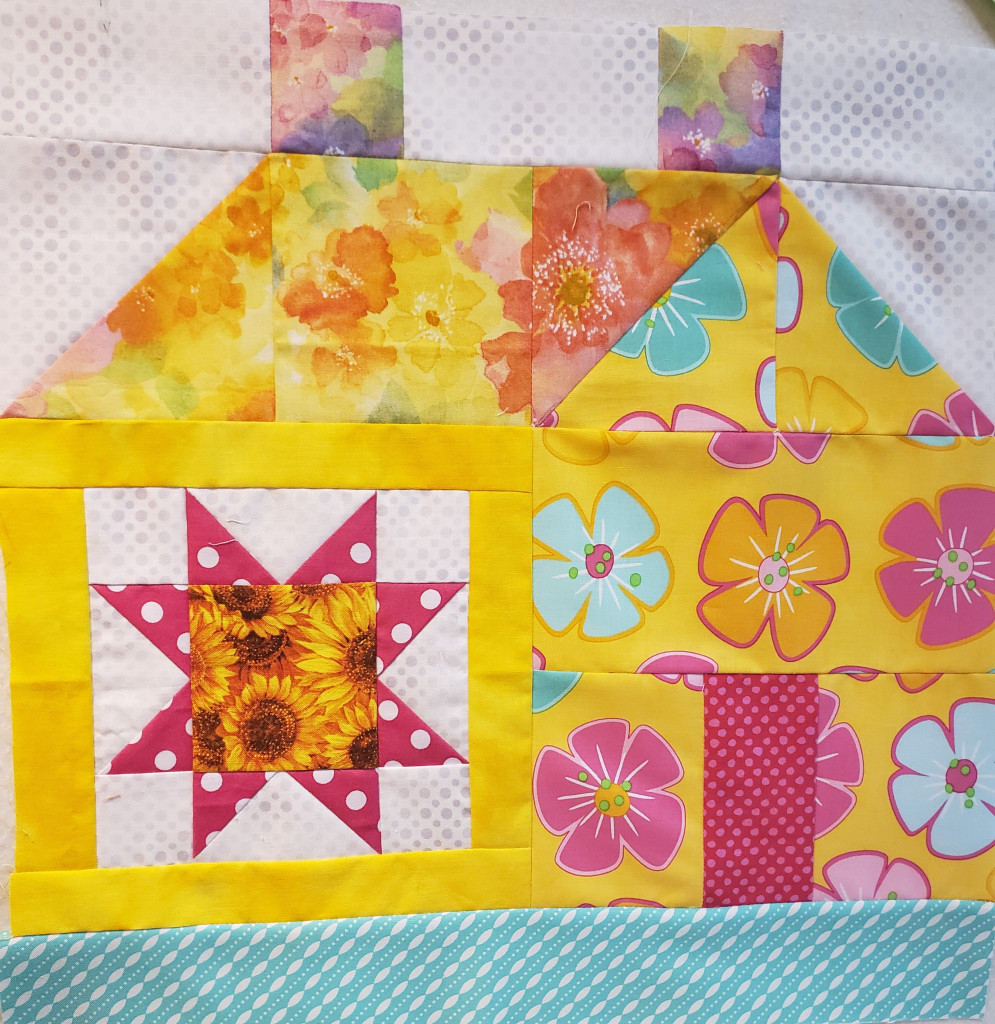 yellow-house.jpg