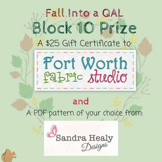 Block 10 prizes updated.png