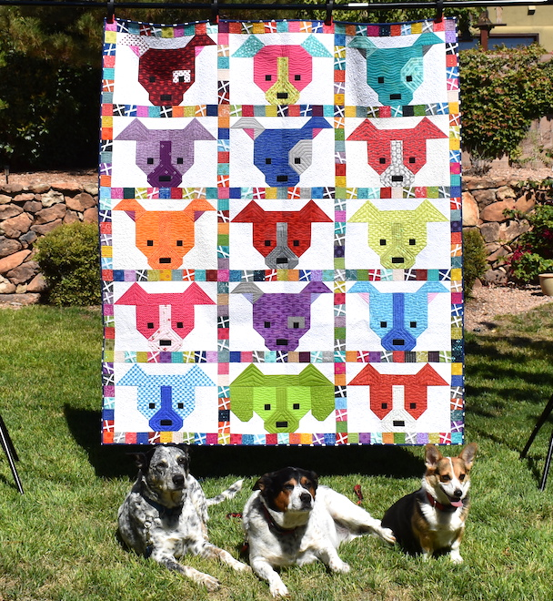Ann Great Dog Quilt 5.jpg