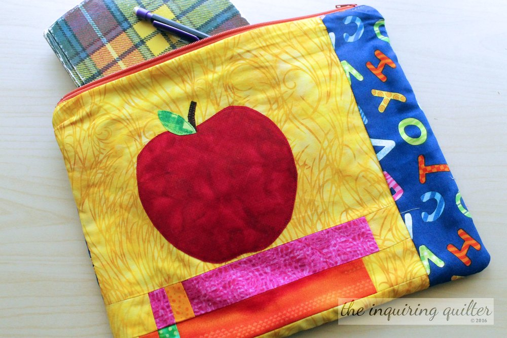 School pouch.jpg