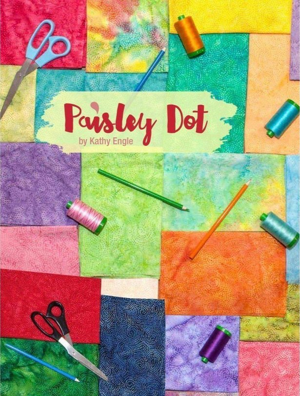 Paisley Dot.JPG