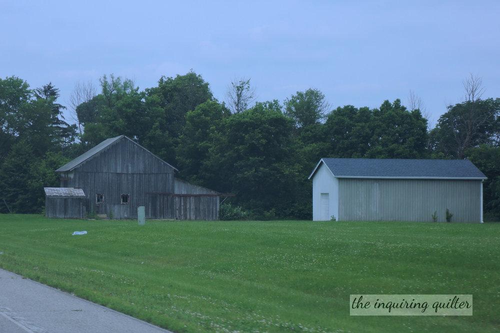 Barn Wabash 2.jpg