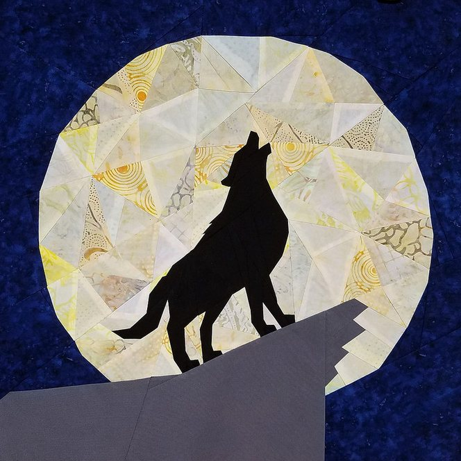 Lisa Marie wolf.JPG