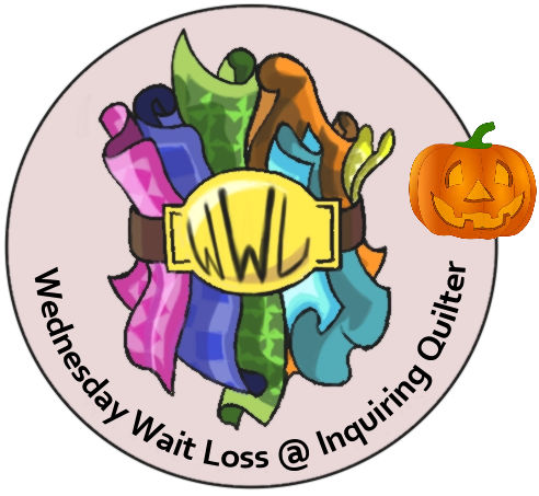 Wenesday Wait Loss Halloween.jpg