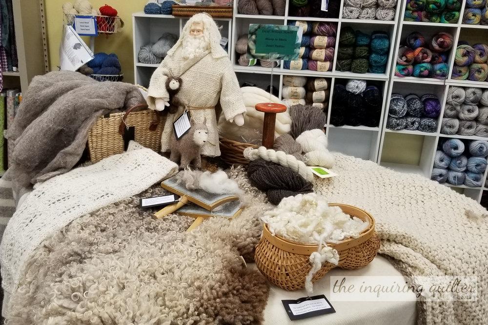 Wool 3.jpg
