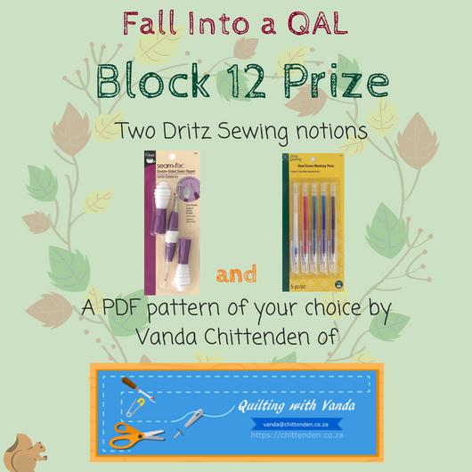 Prizes block 11.png
