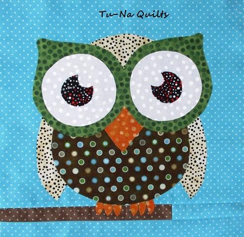 Karen owl block from QAL.jpg