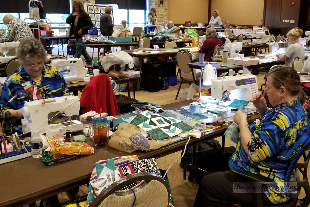 2018 QGI Quilt Retreat 5.jpg