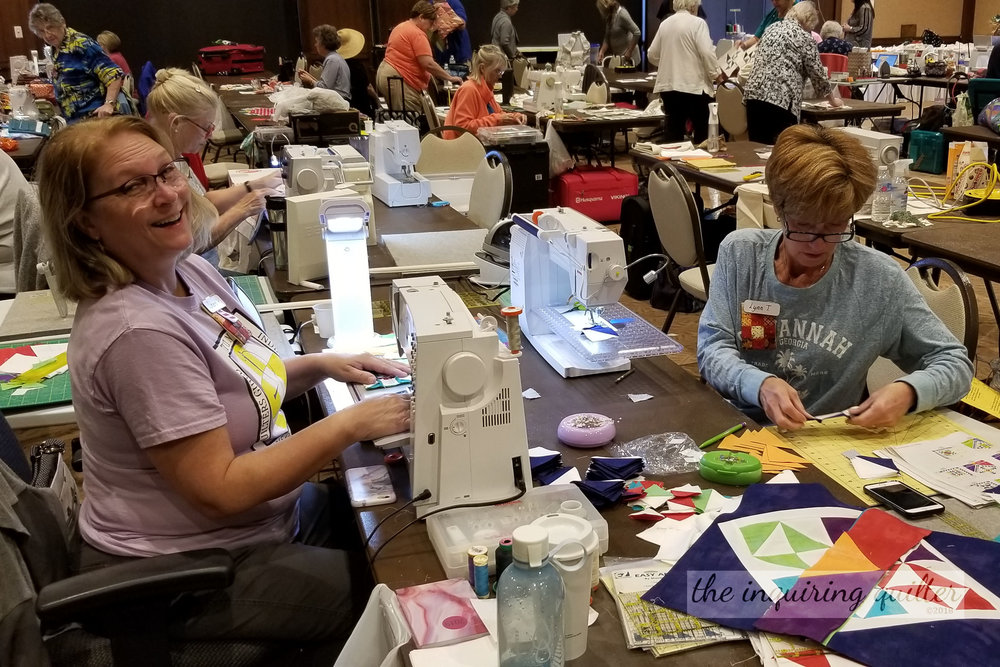 2018 QGI Quilt Retreat 7.jpg