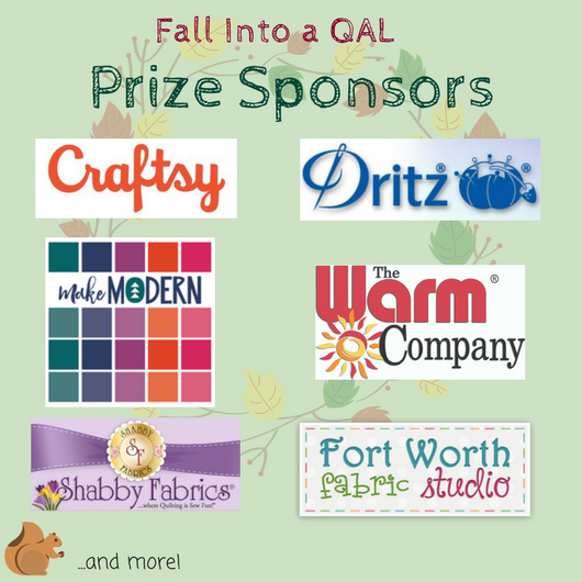 Prize Sponsors.png