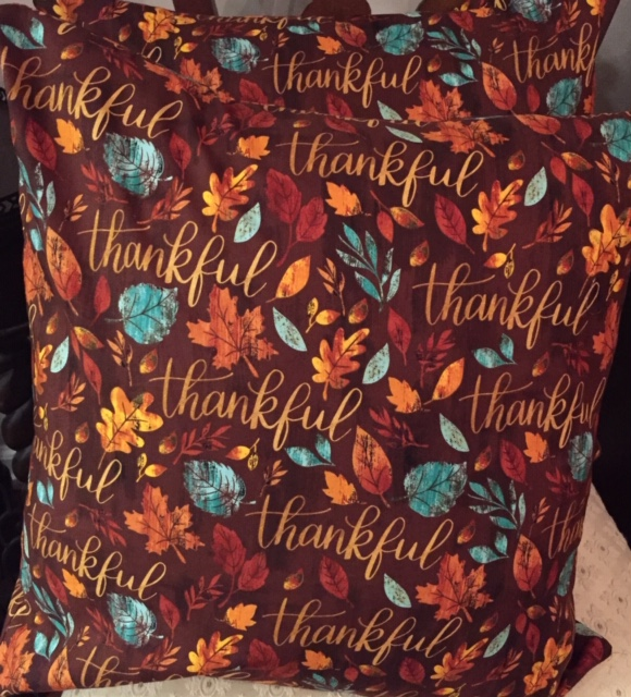 Judy thankful pillows.jpg