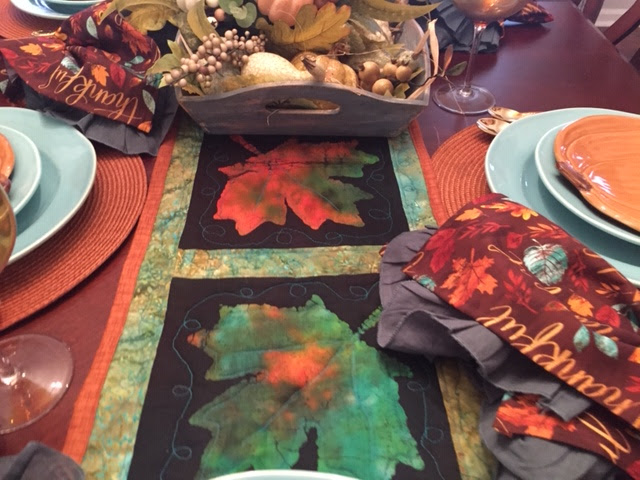 Judy fall table runner 2.jpg