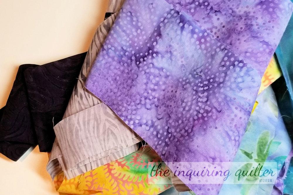Batik scraps 1.jpg