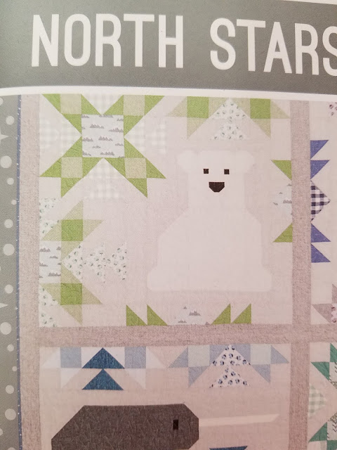 Deana Patty Polar Bear block for her Alaska quilt.jpg