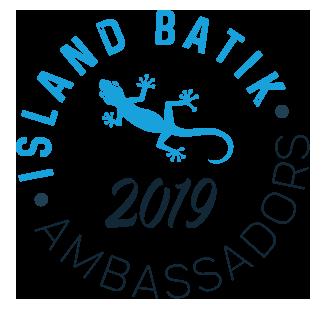 2019 IB Round-Ambassador-Graphic.png